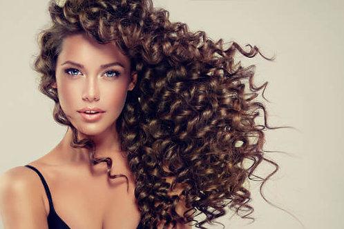 Women hair Extension & Wig Online Business