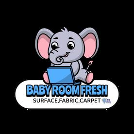 Surface, Fabric, Carpet        Sanitizer/Cleaner