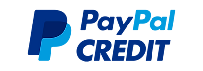PaypalCredit_480x480.png