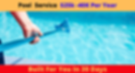 pool cleaning business.png