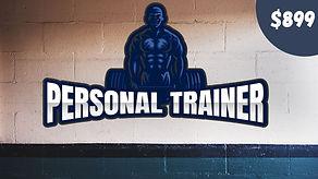 Banner-personal trainer-$899.jpg