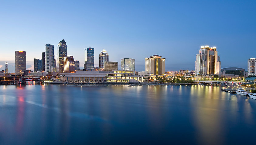 Downtown Tampa-pic-2.jpg