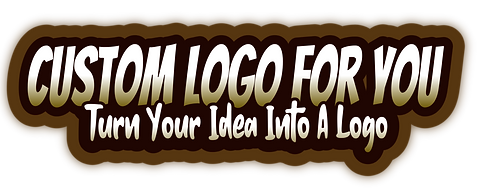 LOGO WORDS-REDUCED.png