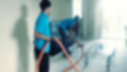 carpet cleaning-for website.png