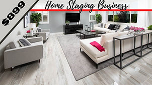 Home Staging Business.jpg