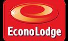 rocket30 corporate partner-Econo-Lodge