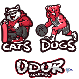 Pets Odor Control-complete-1200x1200.png