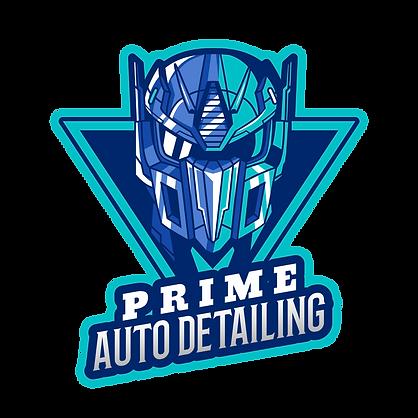 gaming-logo-2Tiny.png