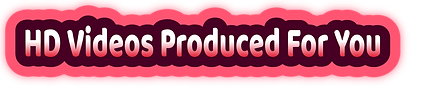 Video produced for you-reduced.png