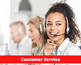 customer  service-1.png