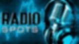 radio-1920-1080.jpg