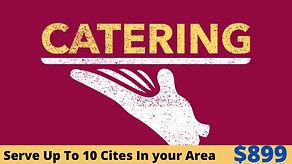 banner- catering-$899.jpg