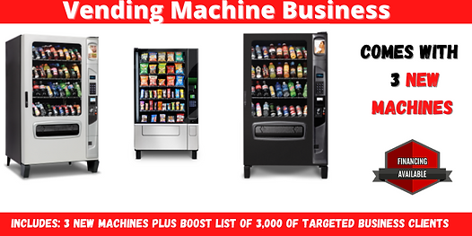 Vending machine business for sale-2.png