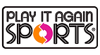 play-it-again-sports-logo-vector.png