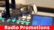 Radio Promotion-slide.png