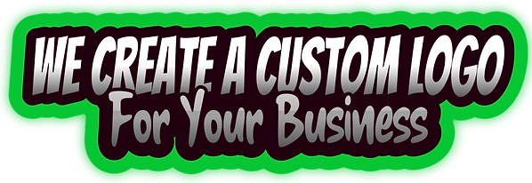 logo for your business-reduced.png