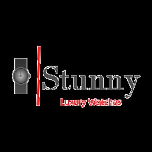 Stunny Luxury Watch Business