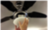 handyman-ceiling-fan-installation.png