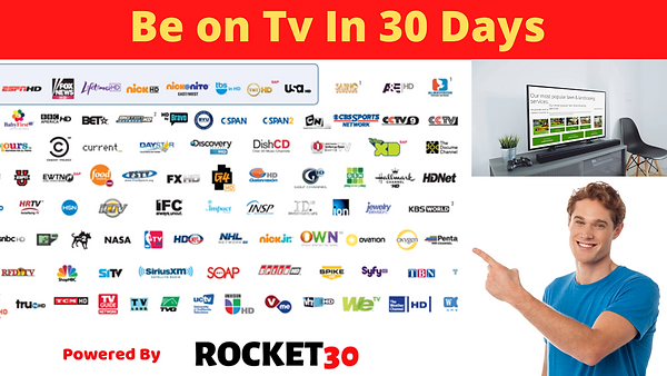 on tv in 30 days.png