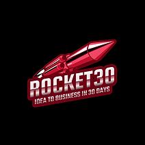 Large new logo-1-tiny.png