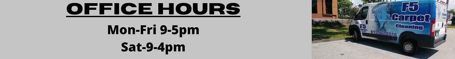 NEW- BANNER-office hours.jpg