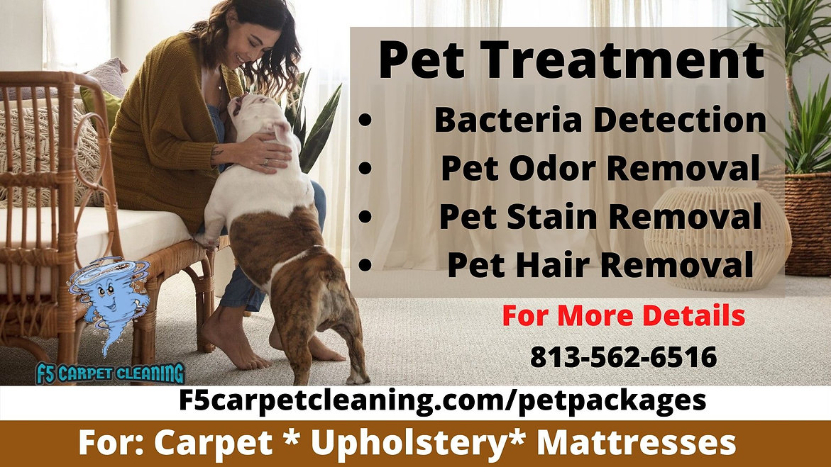 pet package website page-updated-2.jpg