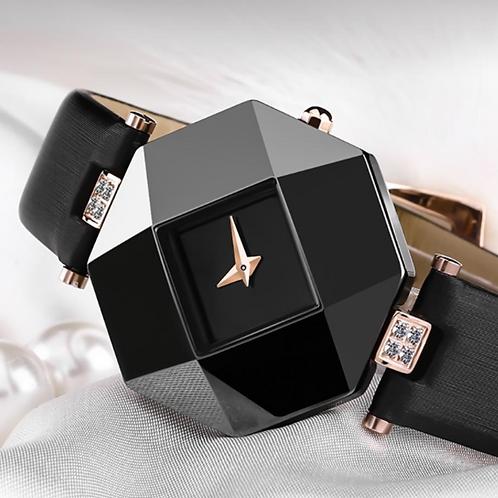 Wholesale Women's Watches Vendor List