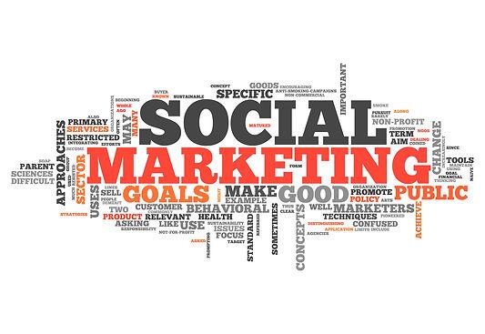 social-marketing-campaigns.jpg