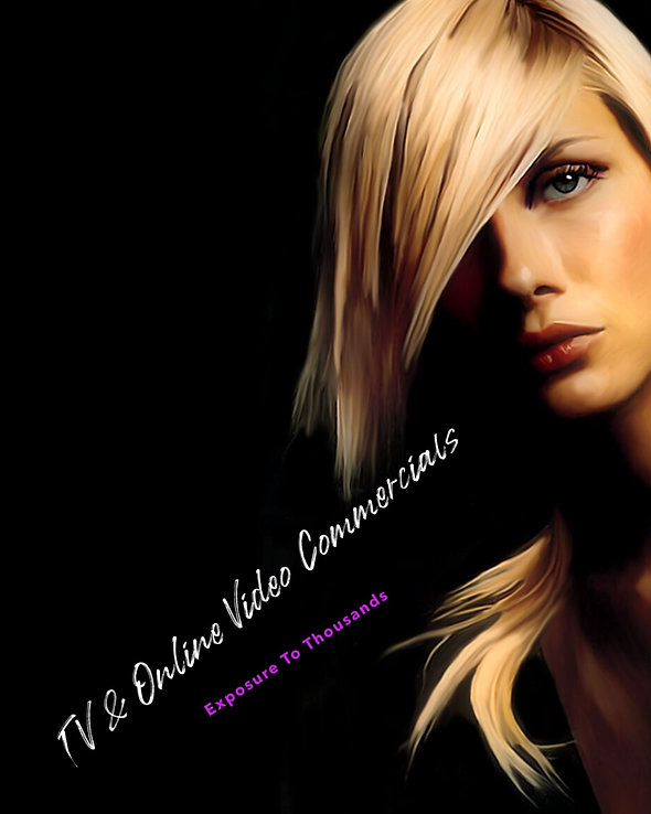 Tv commercials-banner.jpg