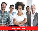 Rocket30-success Team-1.jpg