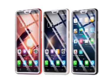Cell phone & Accessories Wholesale  vendor's List