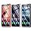 Thumbnail: Cell phone & Accessories Wholesale  vendor's List