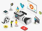 video production-2.jpg