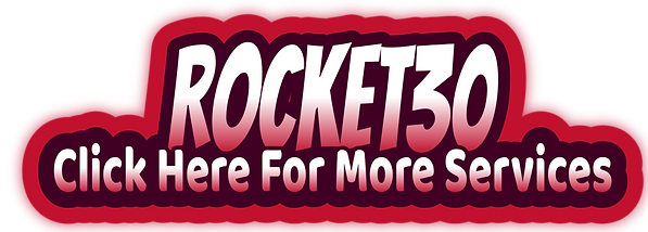rocket30 more services.png