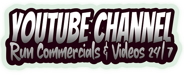 youtube channel main page-reduced.png