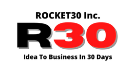 R30-BANNER-1000X568-TRANS 2.png