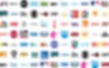 tv_networks-01.jpg