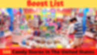 boost list candy stores tiny.png