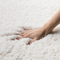 hands in the carpet.jpg