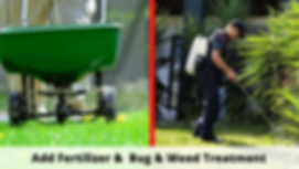 lawn fertilizer and spray-1 tiny.png