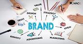 branding-2.jpg