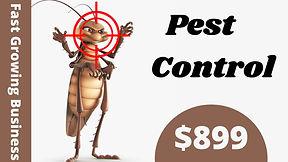 banner-Pest Control.jpg