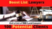 courier service-Boost List lawyer.jpg
