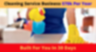 cleaning service banner-1.png