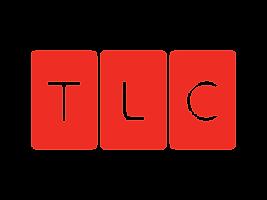 tlc-10-logo.png