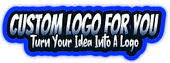 create your logo-4 tiny-reduced.png