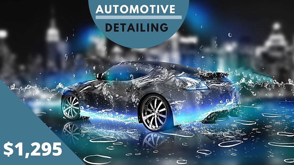 banner-1-Automotive.jpg