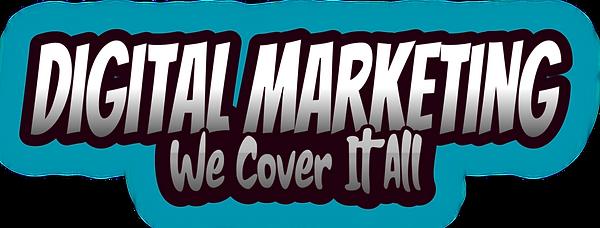 Digital-Marketing-reduced.png