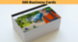 business cards-3.png