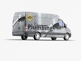 plumbing van Tiny.png